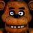 Vitor lima volpi's avatar