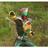 Brick360's avatar