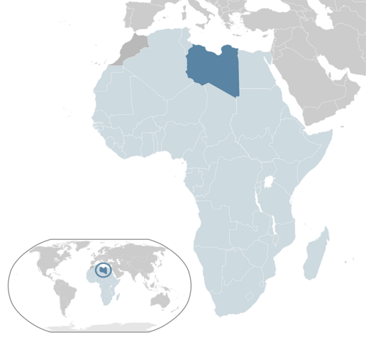 File:Location Libya AU Africa(R7).png