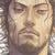 MusashiKorian