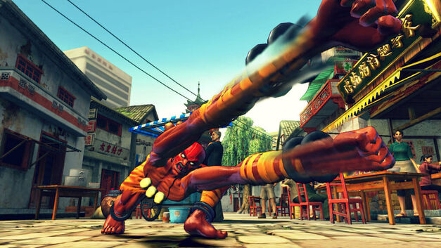 dhalsim-street-fighter
