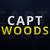 EVO Woods