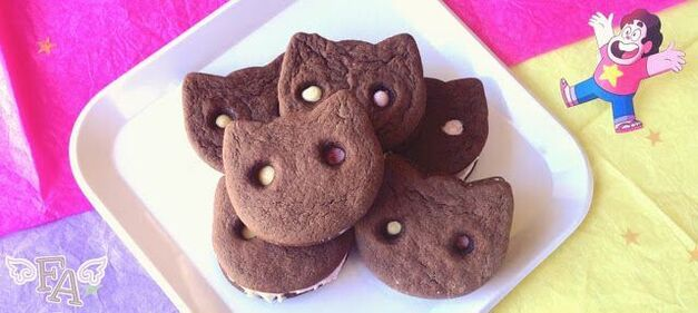 cookiecats