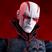 Zane T 69's avatar
