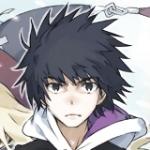 Alfha Robby's avatar