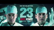 23 Jump Street Fake
