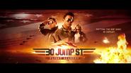 30 Jump Street