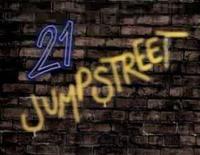 File:File-21 Jump Street.png