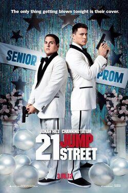 21-jump-street-poster1