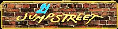 21 Jump Street Universe Wiki
