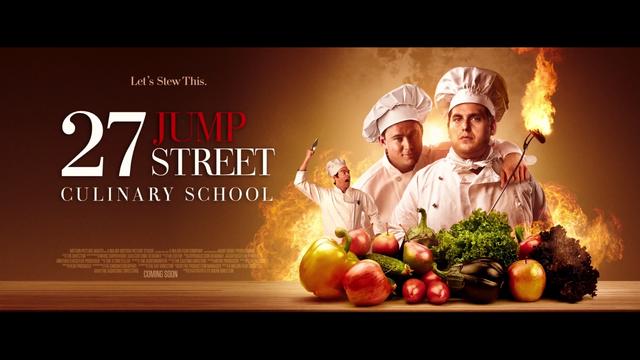 File:27 Jump Street.png