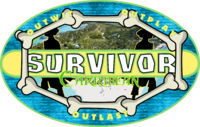 SurvivorCarribean