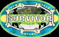 SurvivorCarribean