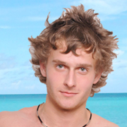 File:CodyCarribean.png