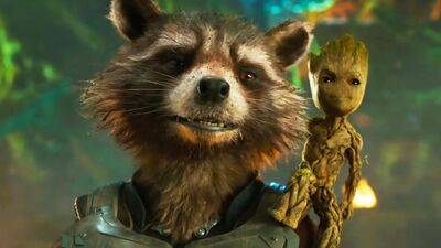 6 Best Duos in the MCU Movies