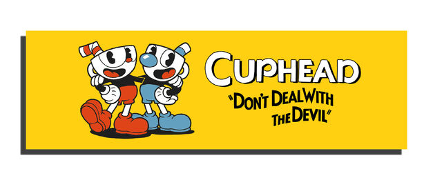 Cuphead-cover