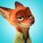 Jonny Manz's avatar