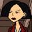MarniDio's avatar