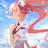 Sakura's little sister's avatar
