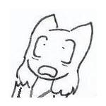 Foxdini's avatar