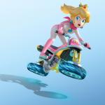 Peachbitch's avatar