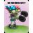 PvZBeast234's avatar