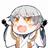 Ebo.one's avatar