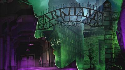 'Batman – The Telltale Series': Secrets From the Episode 4 Trailer
