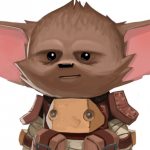 DenGreyfoot's avatar