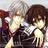 Ruruzuzu's avatar