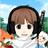Akira.felix.92's avatar