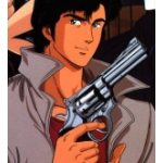 Duboismarneus's avatar