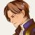 Kitttn's avatar