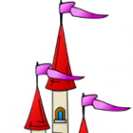 LadyCastellan's avatar