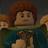 Skalidor23's avatar