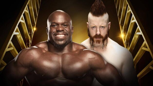 Crews-Sheamus-MITB