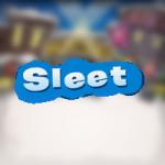 Sleetcp