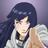 BlackWidow2000's avatar