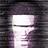 P-t-x's avatar