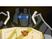 TX55's avatar