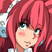Meleoron's avatar