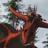 Разнокрыл's avatar