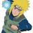 Altair Uzumaki's avatar