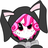 UniCandy's avatar