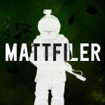 MattFiler's avatar