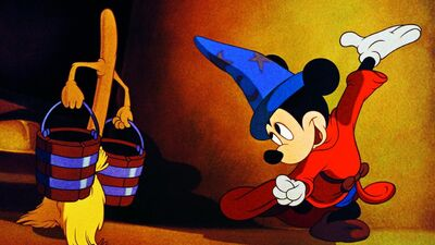 5 Golden Age Disney Movies That Need a Reboot