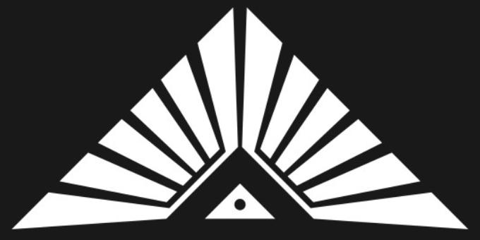 The Second Dawn logo.