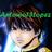 Kurama5000's avatar