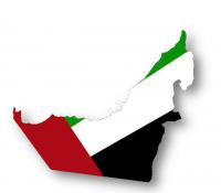 AlZaabi