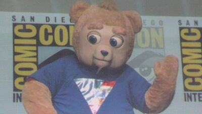 'Brigsby Bear' is Bizarre, Heartfelt, and a Tribute to Nostalgia